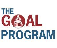 GOAL Law Program and Creighton University School of Law